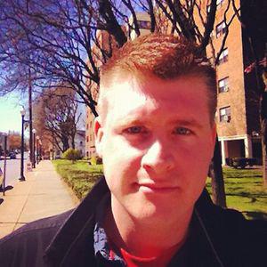 Profile picture for Colin Devroe