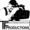 Tim Frakes
