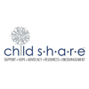 Child Share