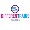 Different Trains Records