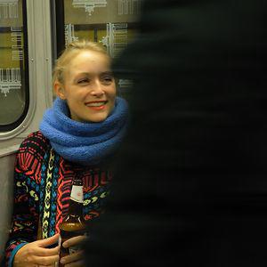 Profile picture for Line Schaper