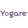 Yogare