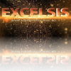Adventist Excelsis