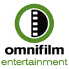 Omnifilm Entertainment Ltd.