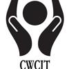 CWCIT