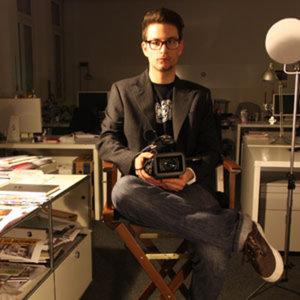 Profile picture for Tobijah Brunnerski
