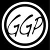 Garrick Gaspar Productions
