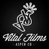 Vital Films