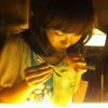 ryu sanghee