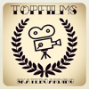 TOPFILMS Skateboarding