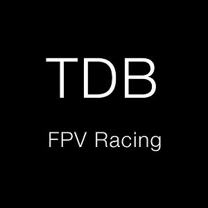 Profile picture for TDB - FPV Racing