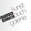 Kunst-Buch Galerie Traudisch