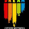 """Dream Catcher  """"Originals"""""""