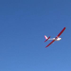 Profile picture for IDETEC-UAS