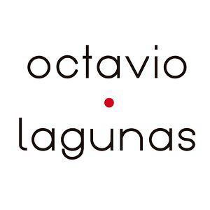 Profile picture for Octavio Lagunas