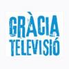 Gràcia Televisió