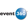 Event 360