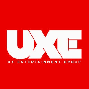 Profile picture for UX ENTERTAINMENT GROUP