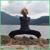 kate potter yoga