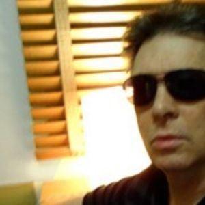 Profile picture for Dennis D. Art Music Composer