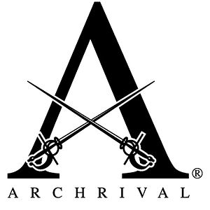 Profile picture for Archrival Cutthroats
