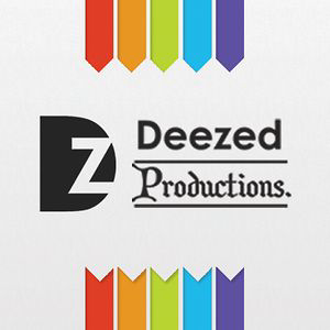 Profile picture for Deezed Productions