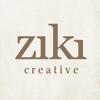 ziki creative
