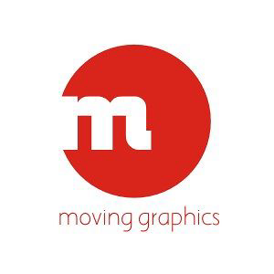 Profile picture for Moving Graphics