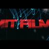 MitFilms
