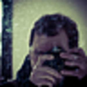 Profile picture for Michael Kötter