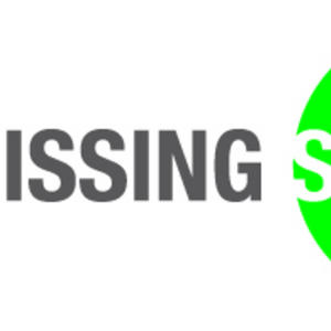 Profile picture for The Missing Sync
