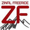 Zinal Freeride