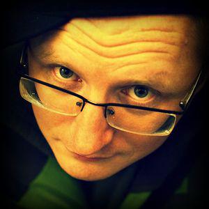 Profile picture for Marek Witkowski