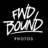 Forward Bound