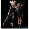 danceteachers