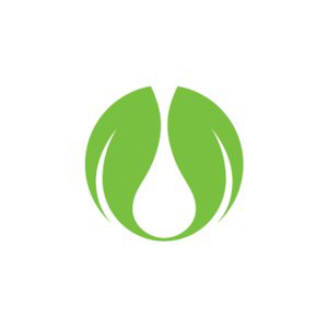 Profile picture for Growth Energy