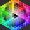 Arnold Ramm - Colorist