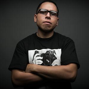 Profile picture for Carlos Dee