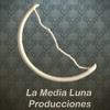 La Media Luna Producciones