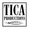 Tica Productions