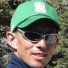 Jeremy J Yang