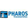 파로스트래블│PHAROS TRAV