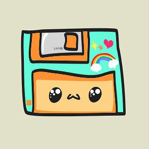 Profile picture for katiewompus