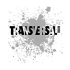 Transversal Theater Company