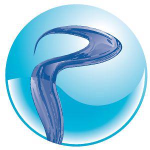 Profile picture for Paragon