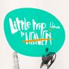 Little trip to heaven