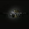 Production House Ltd