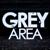 Grey Area Video