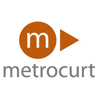 metrocurt