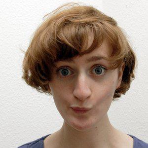 Profile picture for Nada Lucic